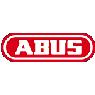 Serrurier ABUS Mougins