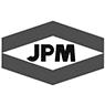 Serrurier JPM - Dépannage serrure JPM - Dépannage JPM