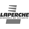 Serrurier Laperche Saint-Jeannet