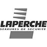 Serrurier Laperche Châteauneuf-Grasse