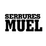 Serrure muel Beaumont