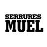 Serrurier Muel Mougins